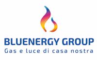 Bluenergy Group