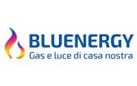 Bluenergy Gas e luce di casa nostra