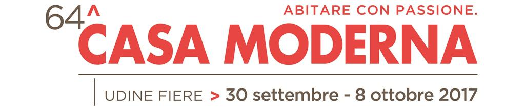 Maratonina di udine 23 settembre 2018 for Casa moderna udine