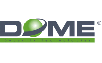 Dome Security Technologies
