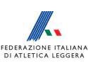 Fidal Italia