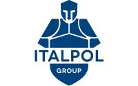 Italpol Group