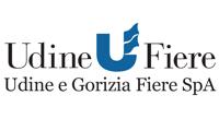 Udine Fiere