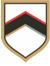 Associazione Maratonina Udinese