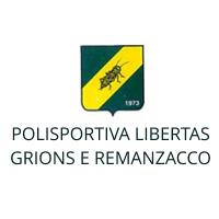 Polisportiva Libertas Grions e Remanzacco