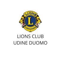 Lions Club Udine Duomo