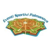 Mezzamaratona 'città di Palmanova'