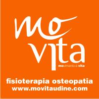Movita - Movimento è vita