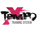 Tempo Training System