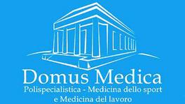 DomusMedica
