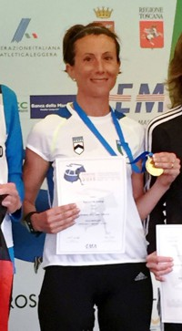 Erika Bagatin