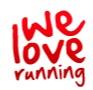 we_love_running