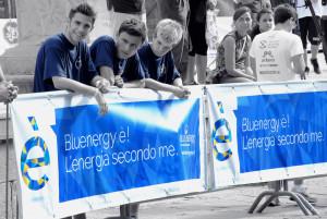 Staffetta scuole – School Relay @Elena Bertolini