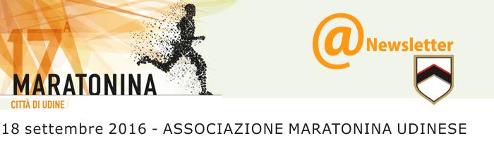 Certificato il nuovo percorso Cividale Udine