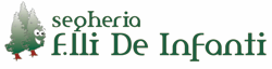DeInfanti_logo250