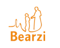 Bearzi Salesiani Don Bosco