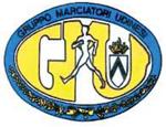 Gruppo Marciatori Udinesi