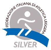 FIDAL Silver Maratonina di Udine